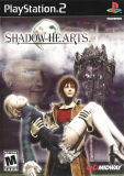Shadow Hearts (PlayStation 2)